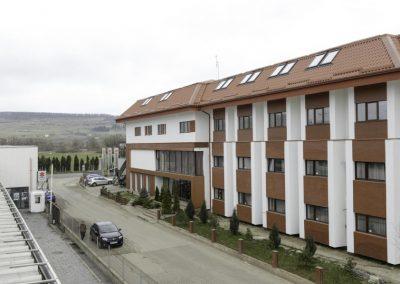Pensiunea Aimee - cazare Untold, cazare Floresti Cluj, cazare ieftina in Cluj, cazari Cluj, pensiuni Cluj, cazari Floresti
