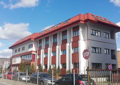 Pensiunea Aimee - cazare clinica Amethyst Cluj, cazare Untold, cazare Floresti Cluj, cazare ieftina in Cluj, cazari Cluj, pensiuni Cluj, cazari Floresti